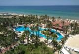 Ехать ли в Тунис отдыхать