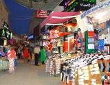 Что купить в Тунисе