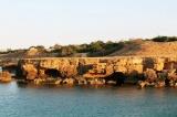 Что посмотреть из достопримечательностей на Кипре