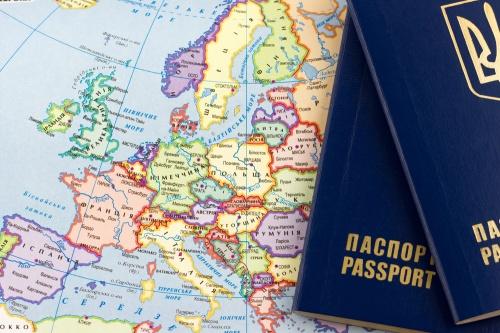 Европейские государства