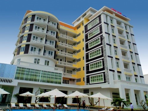 Chau Loan Hotel 3