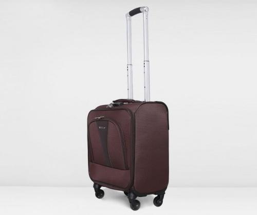 Маленький чемодан ручная кладь
