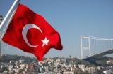 Опасно ли лететь в Турцию