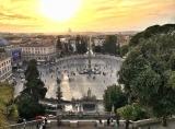 Достопримечательности Италии, фото с названиями