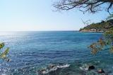 Как недорого отдохнуть на Черном море